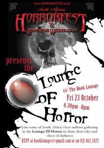 Lounge of Horror A5 09-10-09